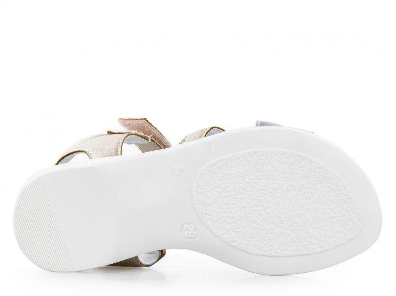 Сандалии для детей Braska AE155 размерная сетка обуви, 2017
