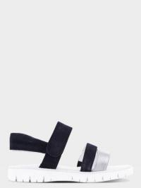 Сандалии для детей Braska AE157 цена, 2017