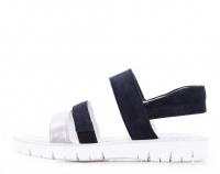 Сандалии для детей Braska AE157 размеры обуви, 2017