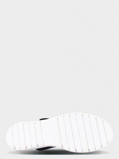 Сандалии для детей Braska AE157 размерная сетка обуви, 2017