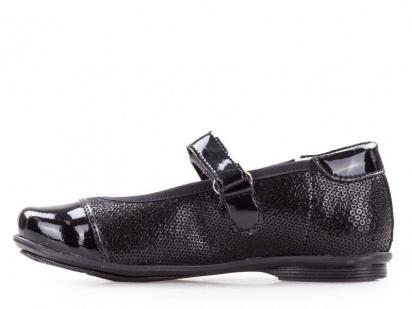 Туфли детские Braska AE159 цена обуви, 2017