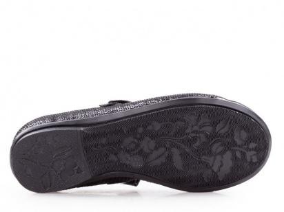 Туфли детские Braska AE159 купить онлайн, 2017