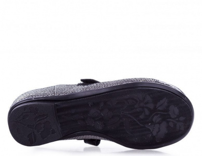 Балетки  для дітей Braska 733-1838/177 купити взуття, 2017
