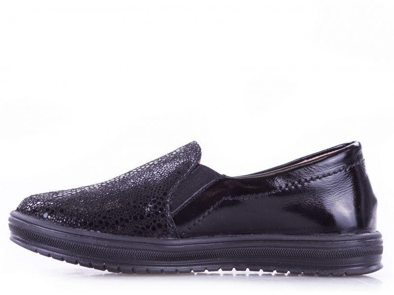 Туфли для детей Braska AE162 брендовые, 2017