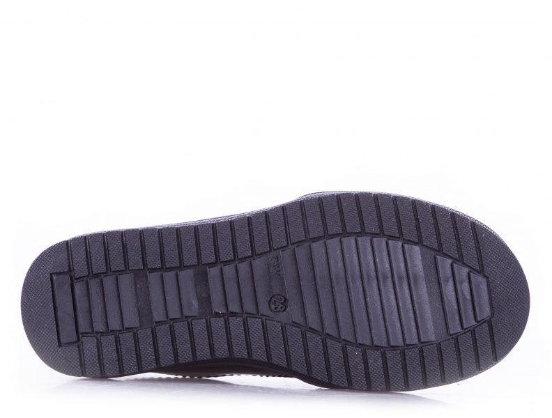 Туфли для детей Braska AE162 примерка, 2017