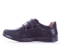 Туфли для детей Braska AE163 брендовые, 2017