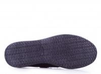 Туфли для детей Braska AE163 примерка, 2017