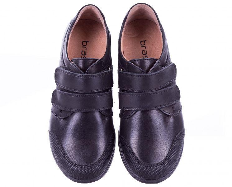 Туфли для детей Braska AE163 цена, 2017