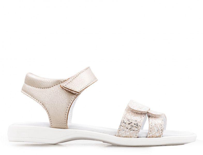 Сандалии для детей Braska Кайрос AE164 модная обувь, 2017