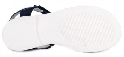 Сандалии для детей Braska AE174 размерная сетка обуви, 2017