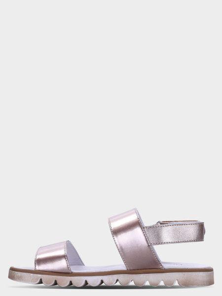 Сандалии для детей Braska AE175 брендовые, 2017