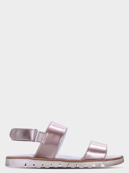 Сандалии для детей Braska AE175 цена, 2017