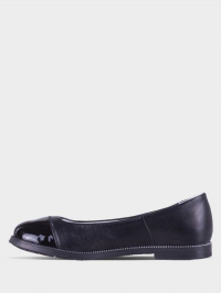 Балетки  для дітей Braska 931-4353/501 купити взуття, 2017
