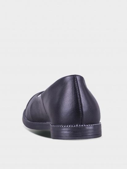 Балетки  для дітей Braska 931-4353/501 брендове взуття, 2017