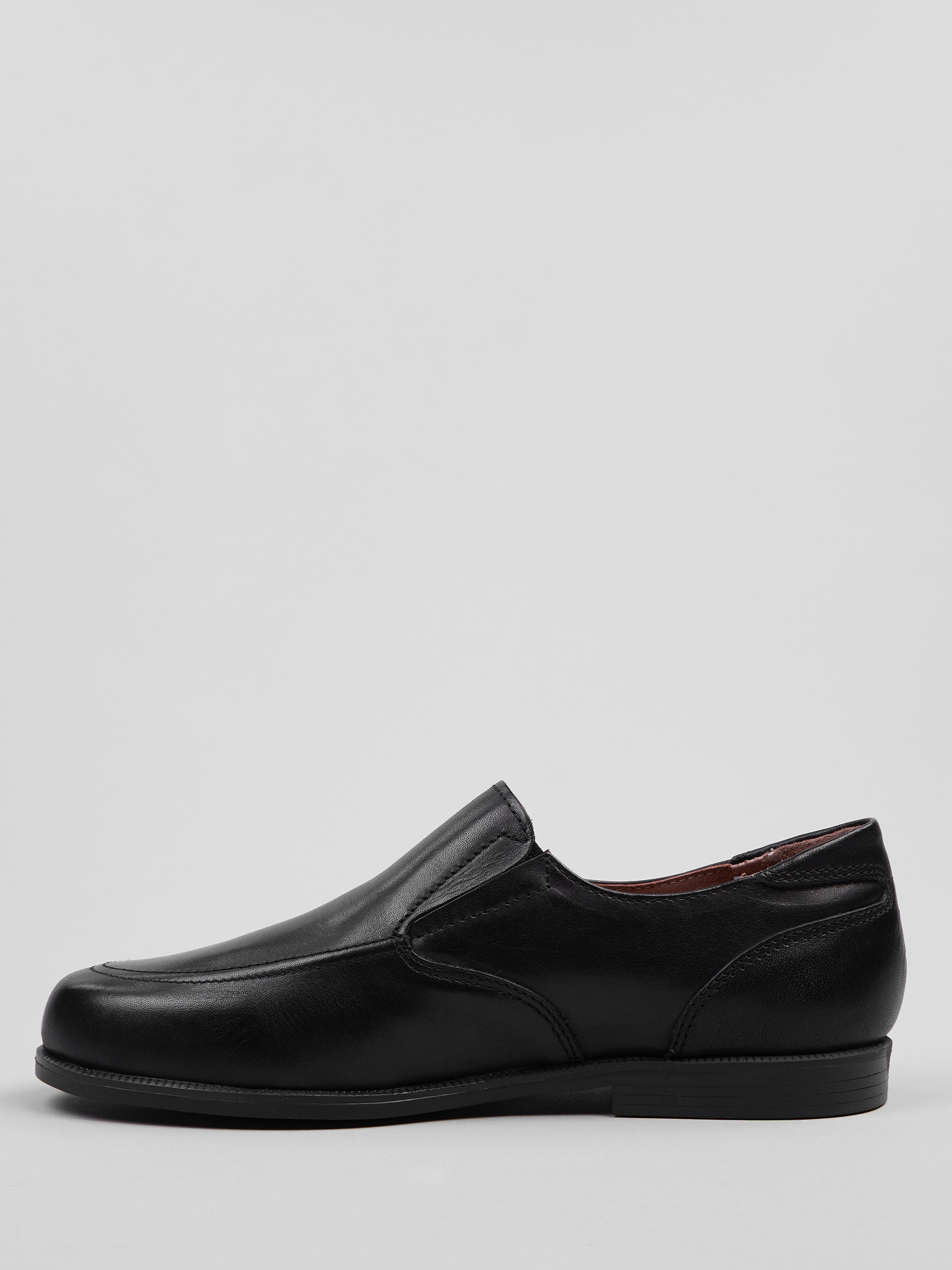 Полуботинки для детей Braska AE182 размеры обуви, 2017
