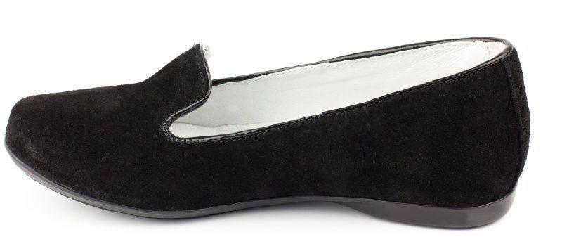 Туфли детские Braska AE78 цена обуви, 2017
