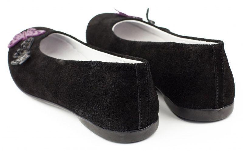 Braska Балетки  модель AE82 размеры обуви, 2017