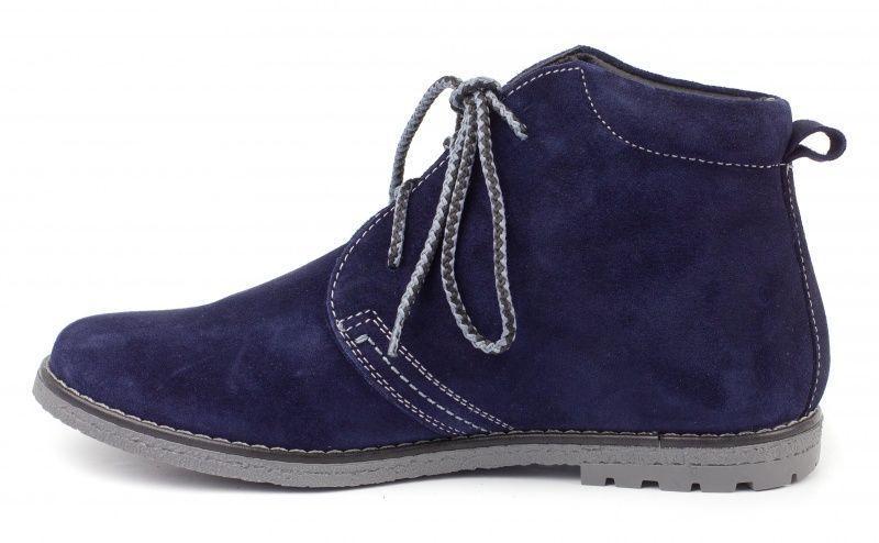 Ботинки для детей Braska AE84 размеры обуви, 2017