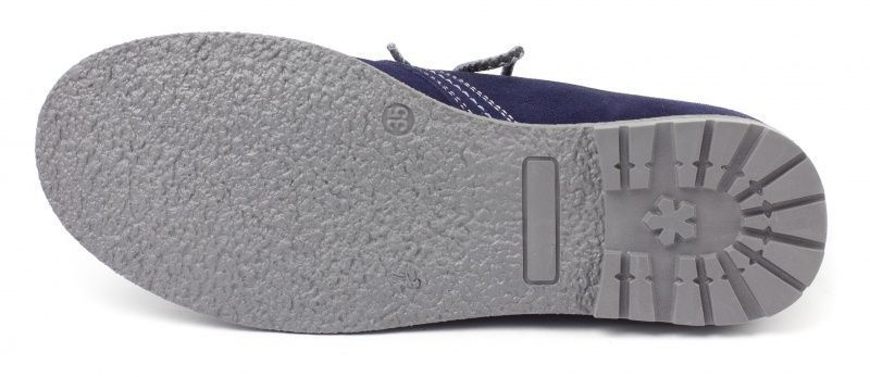 BRASKA Ботинки  модель AE84, фото, intertop