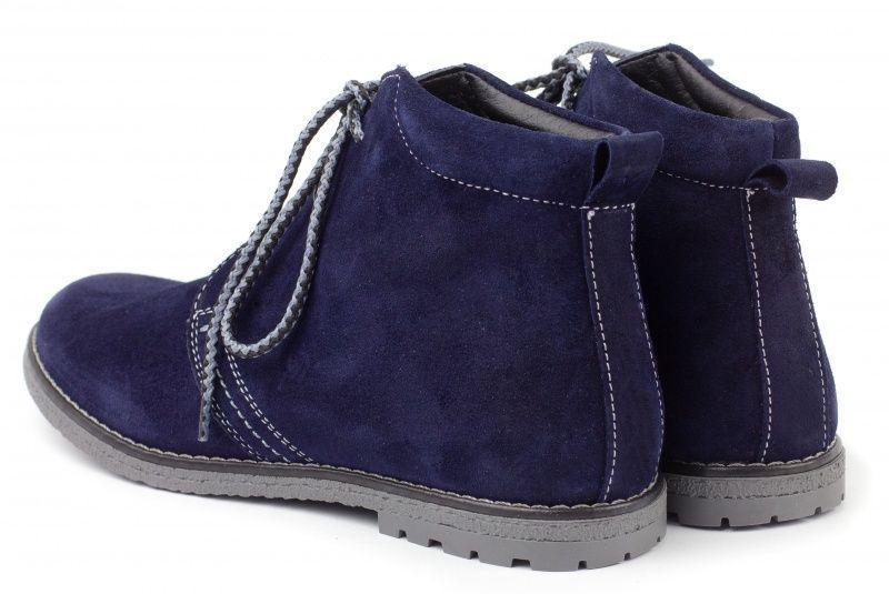Ботинки для детей Braska AE84 размерная сетка обуви, 2017
