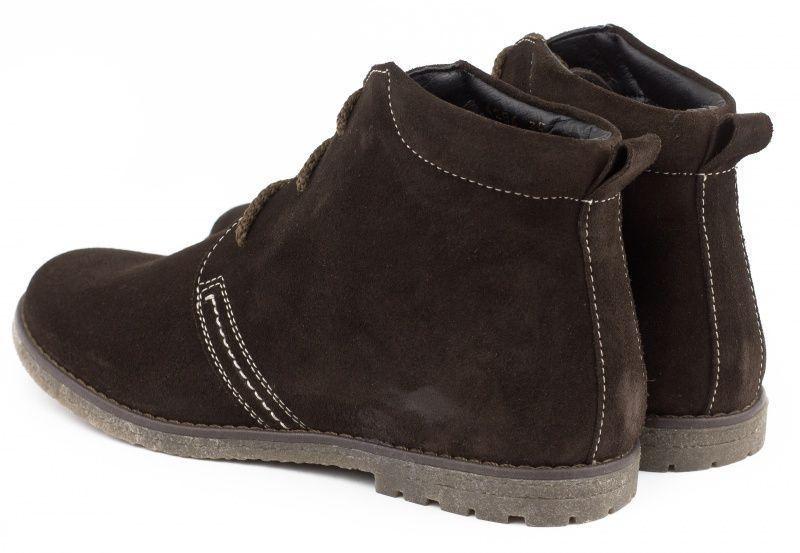 Ботинки для детей Braska AE85 размерная сетка обуви, 2017