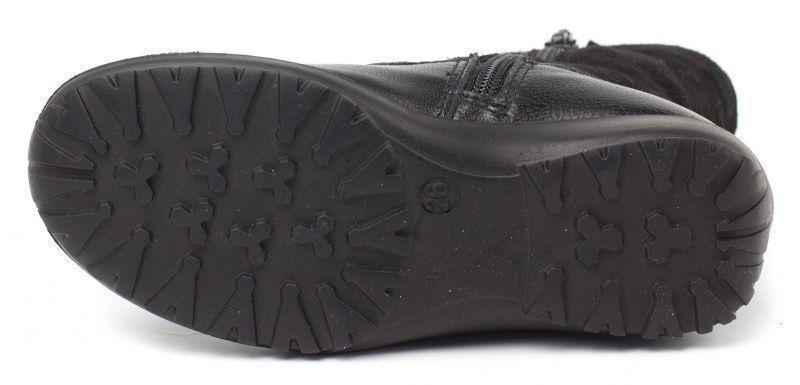 Сапоги для детей Braska AE88 размеры обуви, 2017