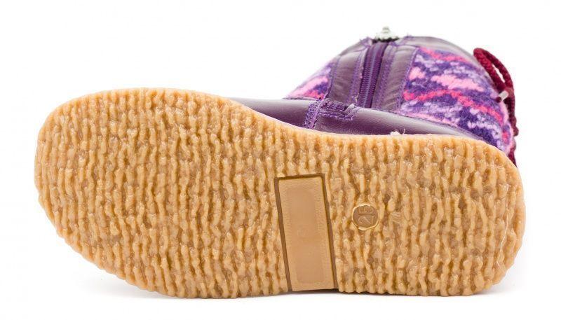 Сапоги для детей Braska AE89 размеры обуви, 2017
