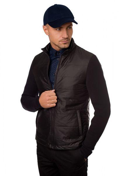 Куртка мужская Arber модель AF 08.12.30 - купить по лучшей цене в ... d56acafbdf1f3