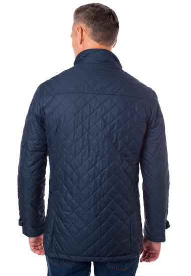 Легка куртка Arber модель AF08.01.30 — фото 3 - INTERTOP