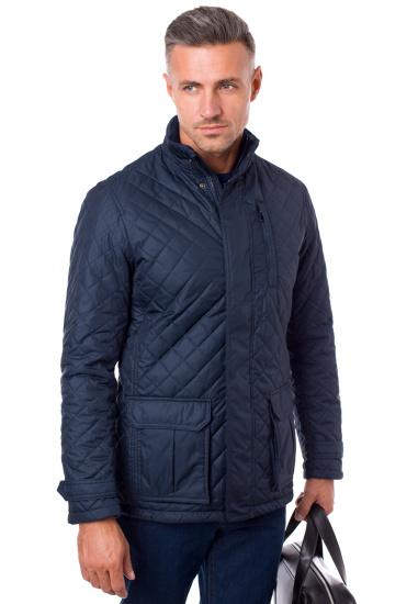 Легка куртка Arber модель AF08.01.30 — фото - INTERTOP