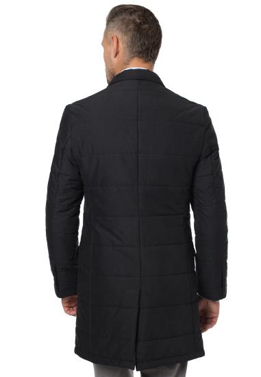 Куртка Arber модель AF08.16.30 — фото 3 - INTERTOP