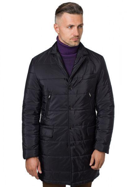 Arber Куртка чоловіча модель AH 08.03.30 - купити за найкращою ціною ... 3df14eeb6d669
