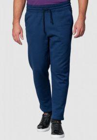 Мужские спортивные штаны - купить спортивные брюки для мужчин в ... c1104e83eb1