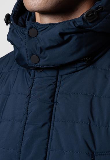 Куртка Arber - фото