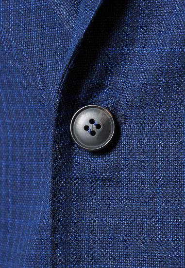 Піджак Arber модель AJ02.21.10 — фото 5 - INTERTOP