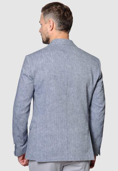 Піджак Arber модель AJ02.31.10 — фото 3 - INTERTOP