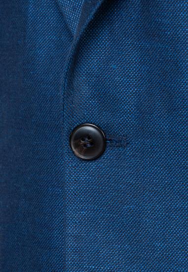 Піджак Arber модель AJ02.32.10 — фото 4 - INTERTOP