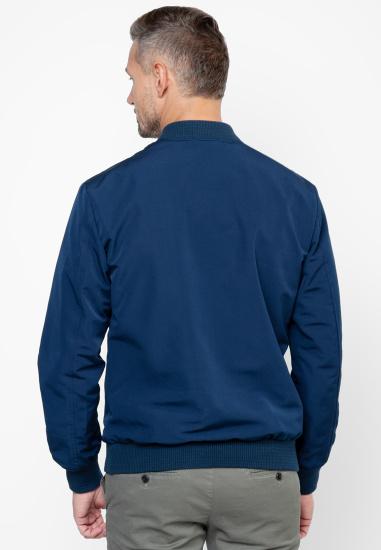 Легка куртка Arber модель AJ08.01.10 — фото 3 - INTERTOP
