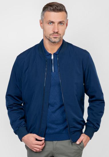 Легка куртка Arber модель AJ08.01.10 — фото - INTERTOP