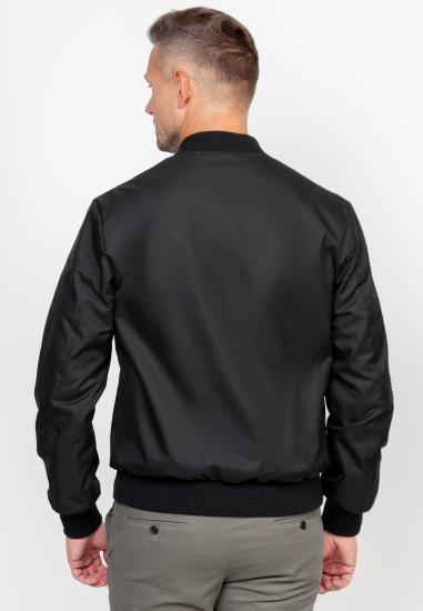 Куртка Arber модель AJ08.09.10 — фото 3 - INTERTOP