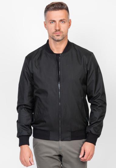 Куртка Arber модель AJ08.09.10 — фото - INTERTOP
