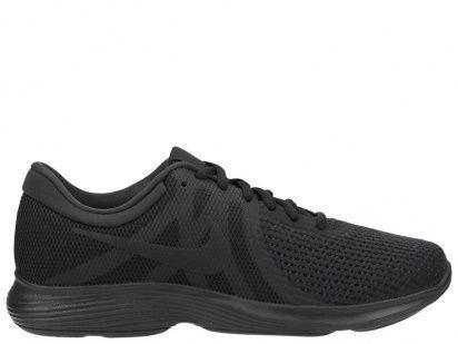 Кроссовки для мужчин Nike Revolution 4 Running Black AJ3490-002 выбрать, 2017