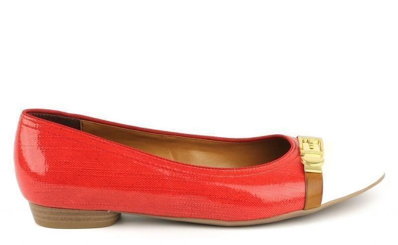 Купить Туфли женские Jenny by ARA AJ468, Многоцветный