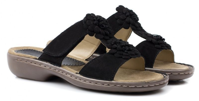 Сандалии женские Jenny by ARA AJ502 размеры обуви, 2017