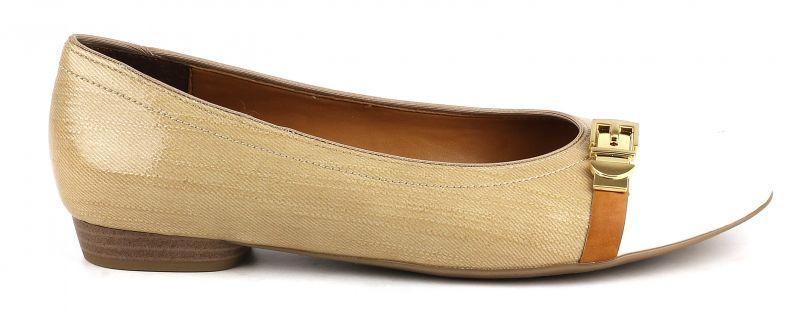 Купить Туфли женские Jenny by ARA AJ507, Бежевый