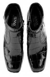 Ботинки женские Jenny by ARA 22-61879-80 купить в Интертоп, 2017