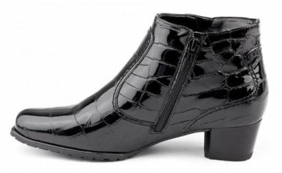 Ботинки женские Jenny by ARA 22-61879-80 размеры обуви, 2017