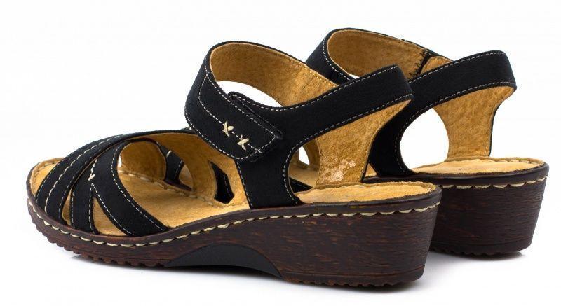 Босоножки для женщин Jenny by ARA AJ553 купить обувь, 2017