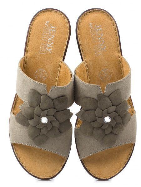 Сандалии женские Jenny by ARA AJ554 цена обуви, 2017