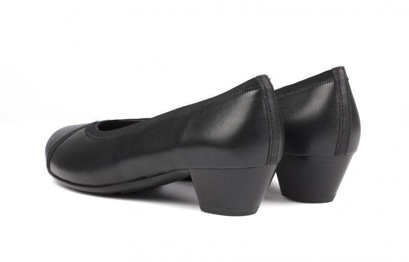 Туфли женские Jenny by ARA 22-63601-12 размеры обуви, 2017